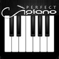 完美鋼琴app