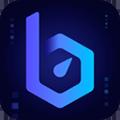 biubiu加速器app