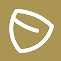 栗子攝影app