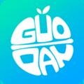 果盤游戲app