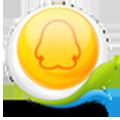 QQ桌面app
