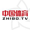 中國體育app