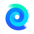 腾讯清理大师app