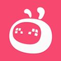 糖猫app