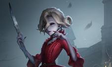 第五人格红夫人多少钱 新角色线索价格分享
