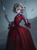 第五人格红夫人