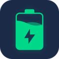 電池壽命修復大師