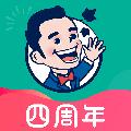 常青藤爸爸app
