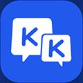 KK键盘最新版