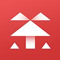 茶物幾何app