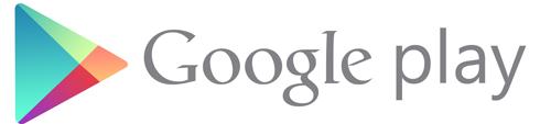 Google Play特色