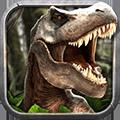 恐龍島:沙盒進化