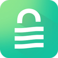 神指应用锁app