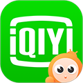 愛奇藝極速版app