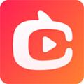 淘宝直播app旧版