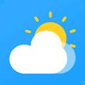 7日天氣預報app