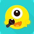 壳壳语音app