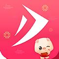 刀鋒電競app