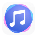 華為音樂app