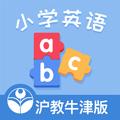 小学英语点读app