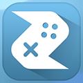 啄木鳥游戲修改器app