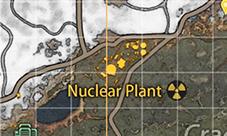 文明重启核电站开局怎么玩 建家选址位置路线攻略