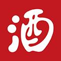 酒仙網app