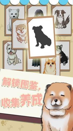 狗狗派对截图3