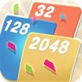 2048纸牌
