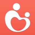 摇篮孕育app