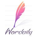 单词日记app