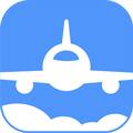 飞常准app
