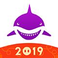 聚鯊環球精選app
