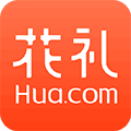 花礼网app