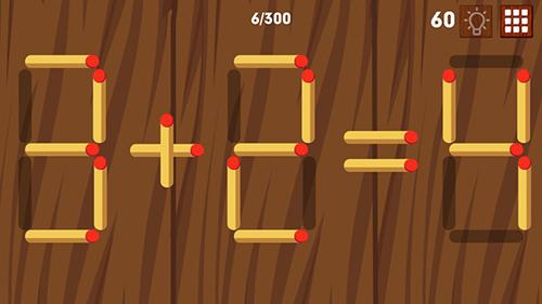 数学解谜王截图2