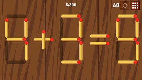 数学解谜王截图4