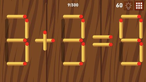 数学解谜王截图3