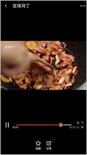 美食天下app视频大全3