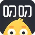 叨叨记账app