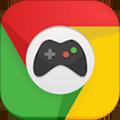 谷歌安装器安卓版