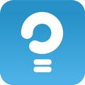 即問app