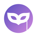 面具公園app