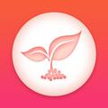 山香園丁園app