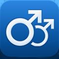 同志公園app