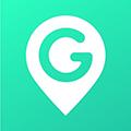 吉士啦app