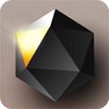 黑巖閱讀app