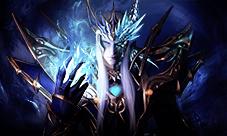 光与影《龙之怒吼》最经典的龙神魔幻世界