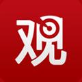 觀察者app