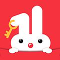 巴樂兔租房app
