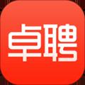 智聯卓聘app